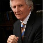 Дэвид Вилкерсон: «Откровение истины об Иисусе» (Текстовые проповеди)