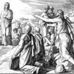 Христианские свидетельства