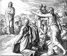 Христианские свидетельства - читать и смотреть онлайн
