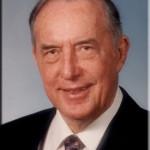 Текстовые проповеди: Дерек Принс (Derek Prince): «Духовная слепота: причина и проклятие»