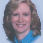 Христианские книги: Ревекка Браун (Rebecca Brown)