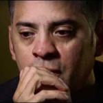 Свидетельство бывшего сатаниста высшего ранга— Джон Рамирез (John Ramirez)