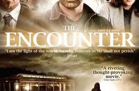 «Неожиданная встреча» (The Encounter)