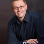 Александр Шевченко: «Бог говорил в Сыне» (Видеопроповеди)