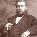 Чарльз Сперджен: «Ревность: ее ослабление и поддержание» (Текстовые проповеди)