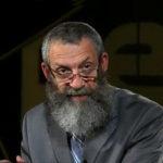 Михаэль Цин: «Притчи Иисуса» (Урок — 4). Школа «Шма» (Беседы)