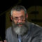 Михаэль Цин: «Послание Галатам» (часть — 8) (Видеопроповеди)