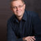 Александр Шевченко: «Мелхиседек на фоне Аарона» (Видеопроповеди)