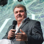 Михаил Кукса: «Мое преобразование» (Свидетельства)