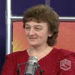 Ольга Шафран: «История любви» (Свидетельства)
