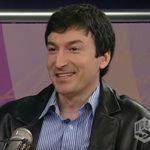 Рустам Фатулаев: «Исповедь» (Свидетельства)