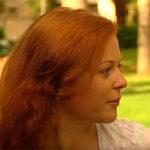 Юлия Ахметова: «Освобождение от демонов» (Свидетельства)