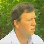 Борис Пилипчук: «Воскресший из мёртвых» (Свидетельства)