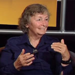 Вера Кушнир: «У Его ног» (Свидетельства)