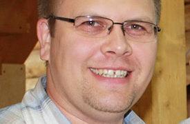 Владимир Меньшиков: «Оправдание во Христе Иисусе» (Видеопроповеди)