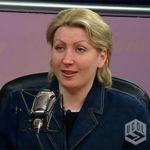 Татьяна Галушко: «Когда невозможно жить, а умереть не получается» (Свидетельства)