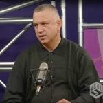 Виктор Резников: «Помилование» (Свидетельства)